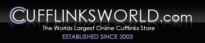 CufflinksWorld.com